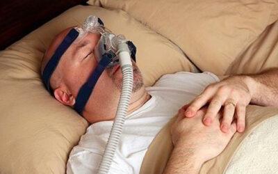 La Cirugía Ortognática podría ser la  «SOLUCIÓN DEFINITIVA» para los pacientes con apnea de sueño