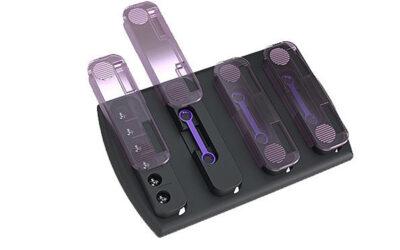El nuevo Kit Flap Fix para la Neurocirugía