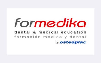 ¿Quiere ganar una plaza para el FACE Meeting y otra al Meeting de Cirugía Ortognática y Ortodoncia?