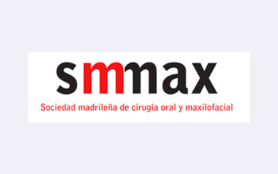Osteoplac presente en el II Congreso de la Sociedad Madrileña de Cirugía Oral y Maxilofacial