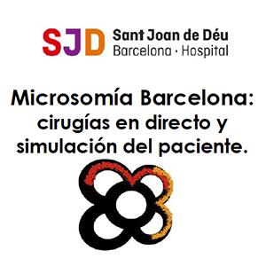 Microsomía_Barcelona