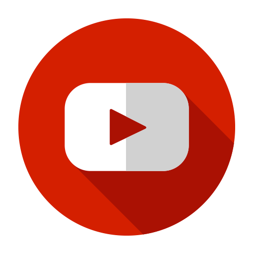 Osteoplac en Youtube